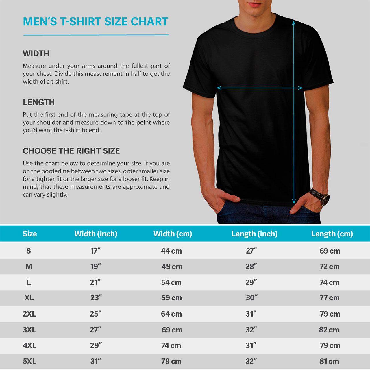 Party-Van-Men-T-shirt-NEW-Wellcoda