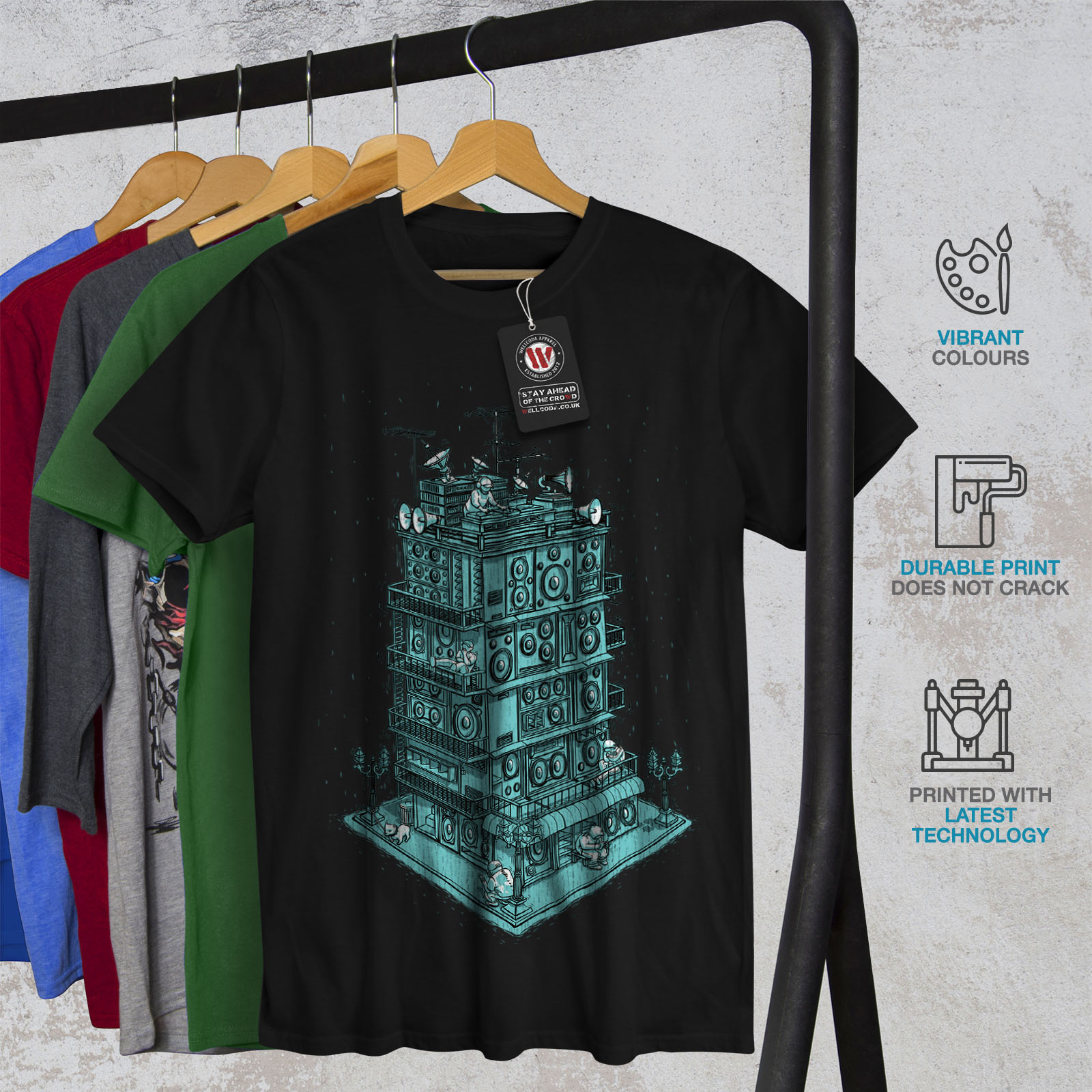 How To Print Design On T Shirt At Home Joe Maloy