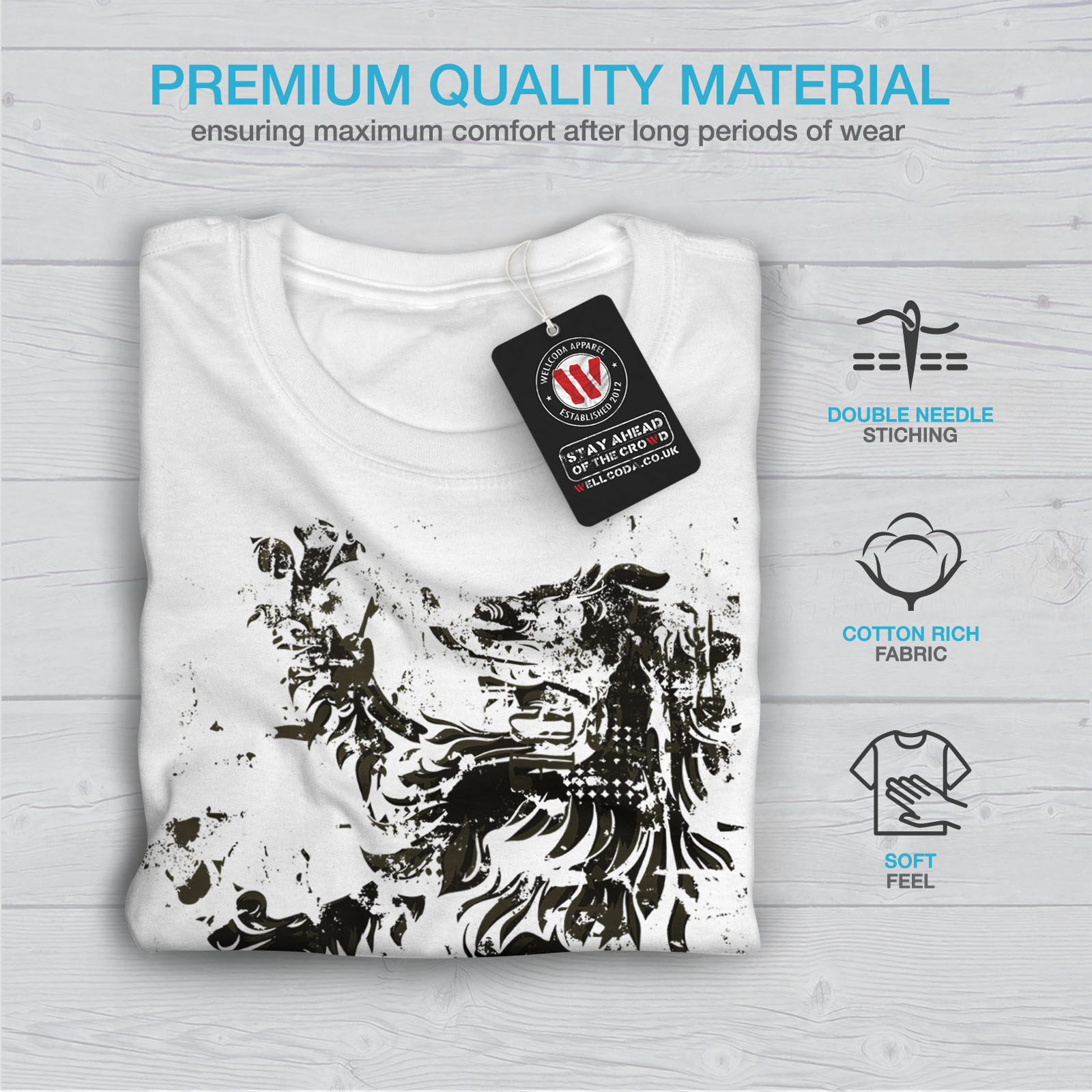 f5552b528 Graphic Design Software For Designing T Shirts   Top Mode Depot