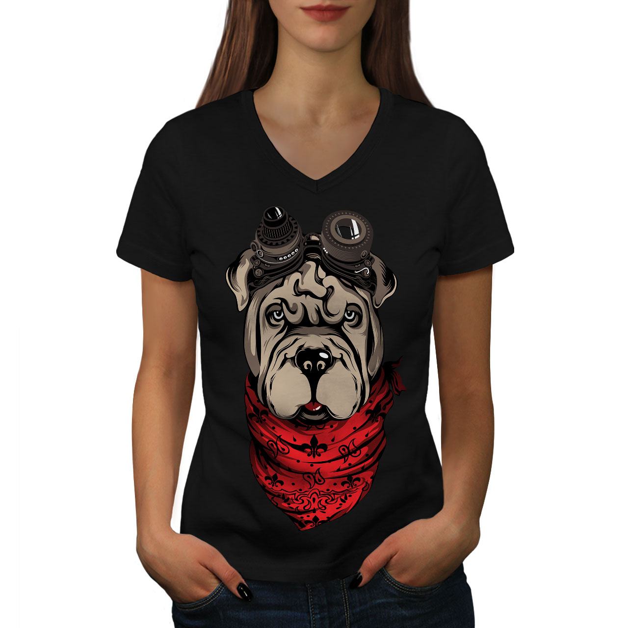 fab2d438 Cute Graphic Design T Shirts - Aztec Stone and Reclamations