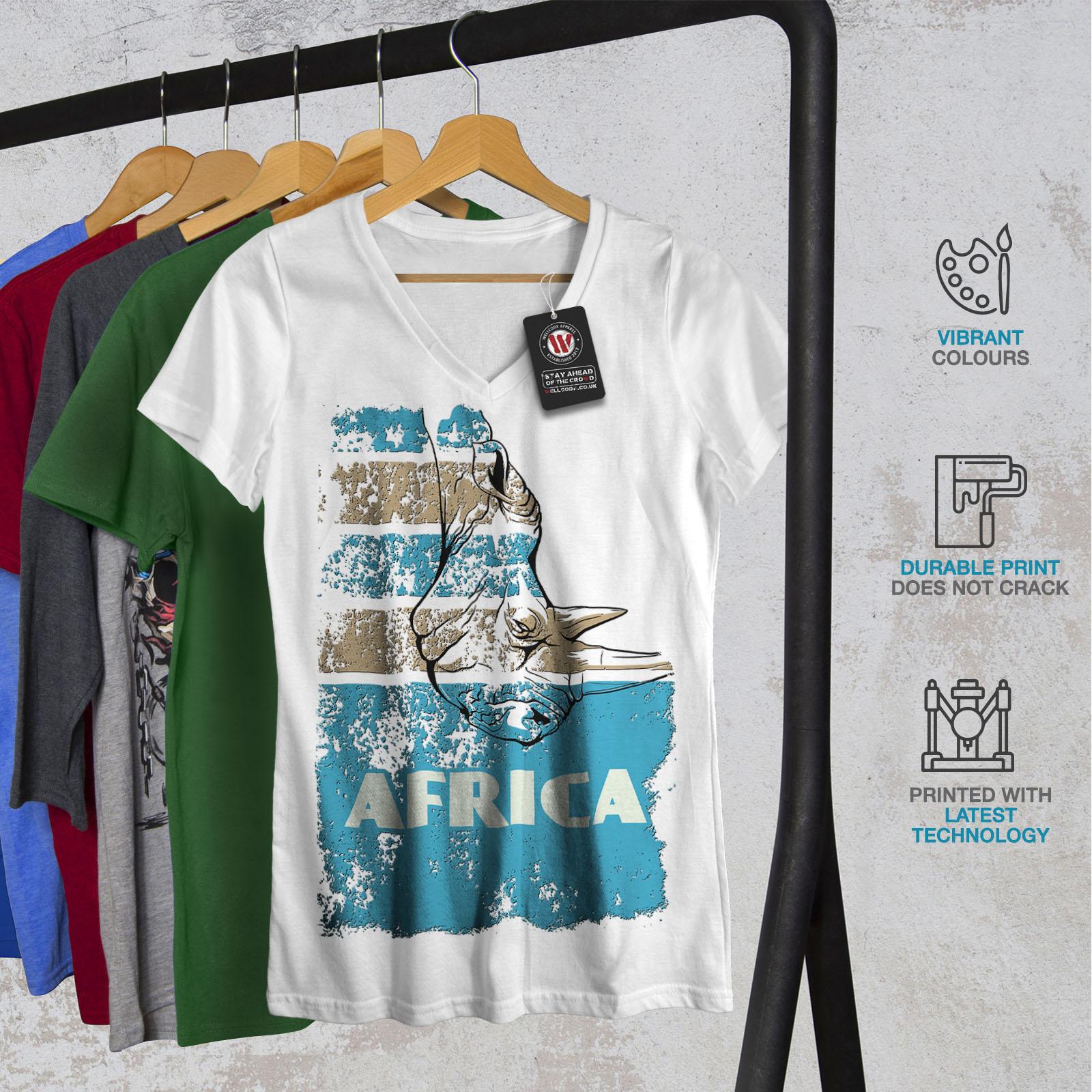 /'Keep Calm and Drive a Daewoo/' Funny Kalos Matiz Tacuma t-shirt Tee
