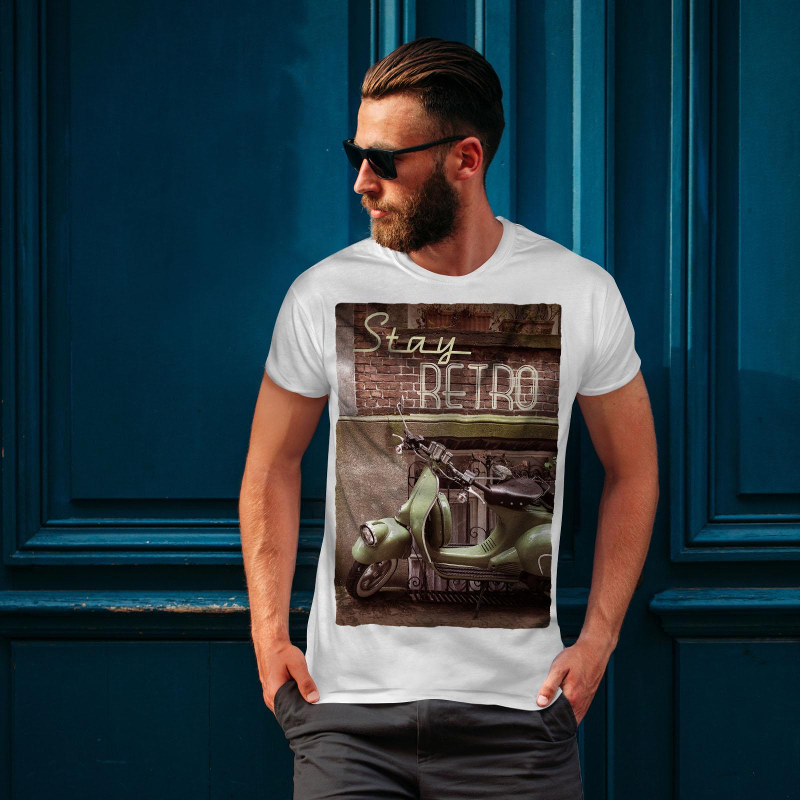 92e7fb496051 Cool Graphic T Shirts India - raveitsafe