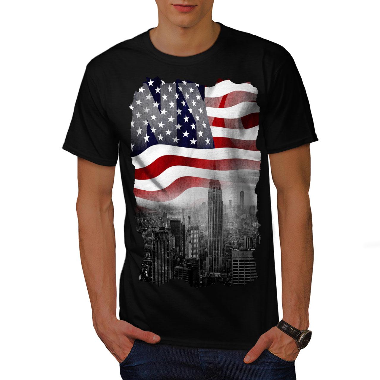 Summary Larkgraphicscom Printed T Shirts Albany Ny