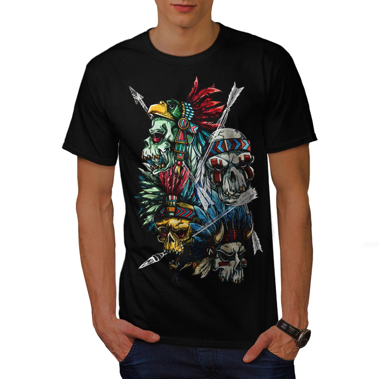 T484 I Love Heart Gordon Ramsay t shirt tee t-shirt Picture Secret Santa