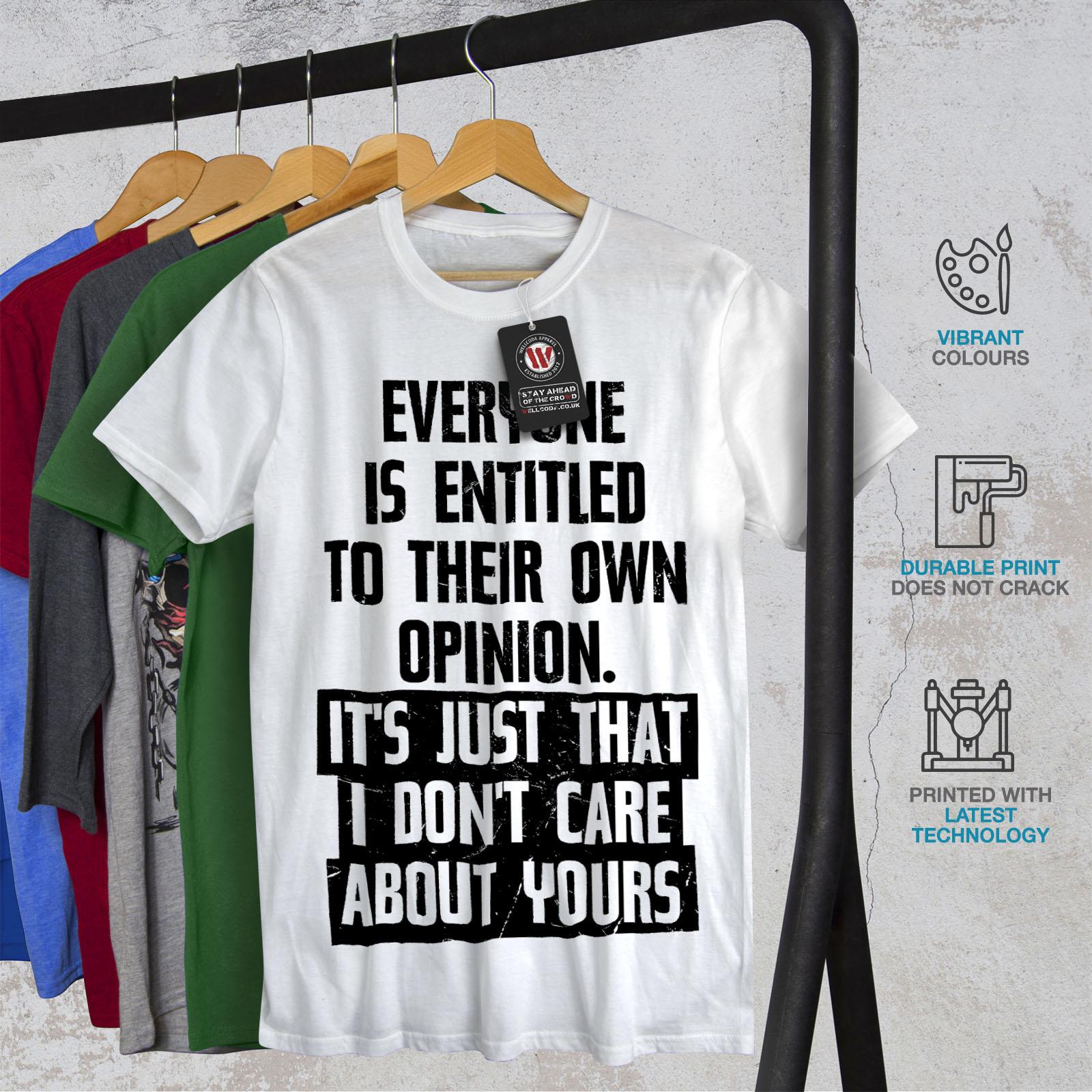 Multitasking T Shirt Funny Joke Listen Slogan Wellcoda Tee Graphic Ignore Forget