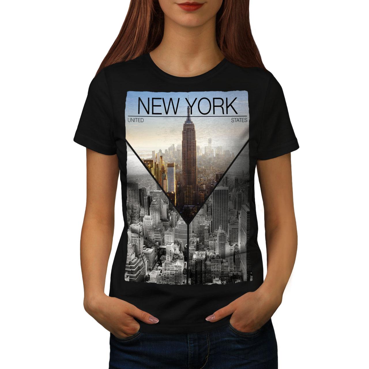 New fashion of shirt 50