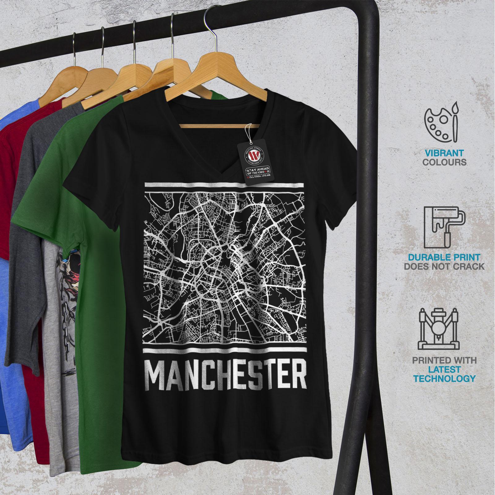 47633b60 T Shirt Design Software Uk | Saddha